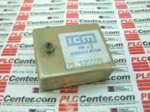 ICM OE-7