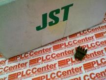 JST 02NR-E4K-EACH