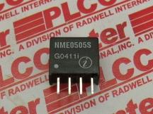 C&D TECHNOLOGIES NME0505S