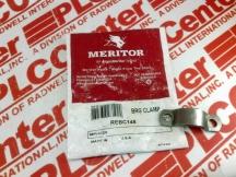 MERITOR REBC148-EACH