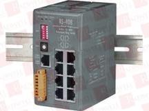 ICP DAS USA RS-408