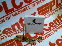 COMMANDER 2442