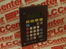SPECTRUM CONTROLS SOI-200-AB-120A-16K-485-PP
