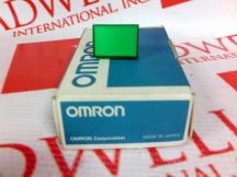 OMRON A3BJ-510G