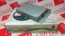 HF SHIELDING GMBH FPFA-J100S5/2X3A
