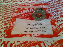 CLIMAX METAL PRODUCTS CO 2C-050-S