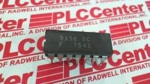 FAIRCHILD SEMICONDUCTOR 9356DC