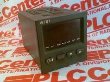 WEST CONTROL SOLUTIONS M2810-L02-T1418-H10-C00-X00
