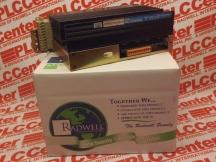 SOPREL PWME-200X-25/50