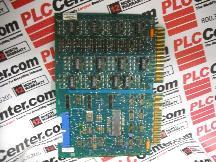 FANUC IC600CB525