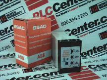 SSAC DLM011