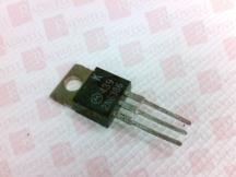 SYMBOL TECHNOLOGIES 2N6386