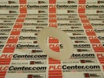 MICRO PLASTICS TW50-SP