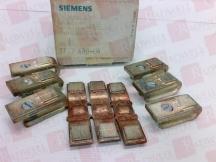 SIEMENS 3TY7-480-0A