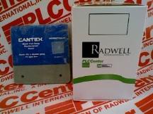 CANTEX INC 5133410