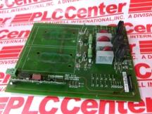 EMD HAUSER 03-LPU-NEP-NMD-6093N4