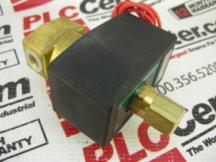 CKD CORP AG41-02-1-03A
