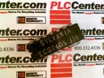 XS MICRO ECG7405