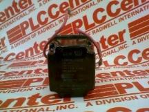 CARRIER PARTS INC HN61KB-200