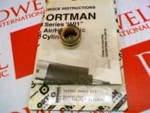 ORTMAN FLUID RG001530160