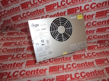 MGV PH2003-4840