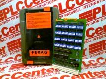 FERAG 526.736.022