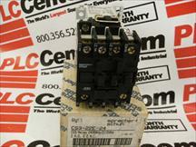 S&S ELECTRIC CS3-22E-24