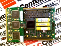 MYLEX CORPORATIONS DAC960SX