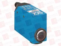 SICK OPTIC ELECTRONIC 1015990