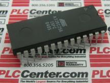 ATMEL IC28C25615PC