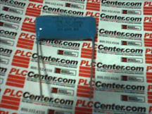 PANCON CORPORATION ITW47