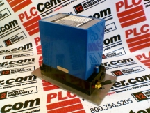 SCHLUMBERGER ICR-1020-B
