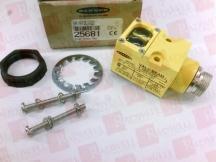 BANNER ENGINEERING 25681