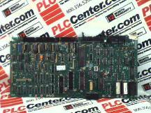 ORMEC PCB008D