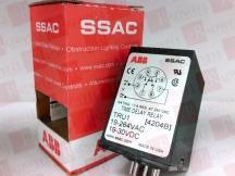 SSAC TRU1