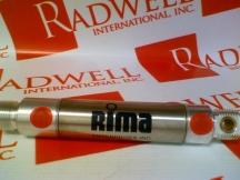 RIMA D-49935-A-2