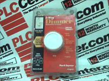 GRENMONT CONTROLS R603PLWV