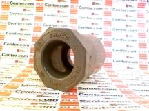 LASCO 837-130
