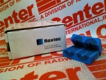 ROXTEC CM-20W40