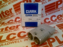 Clark Control Electrical Products