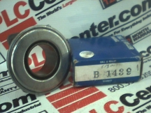 BALL & ROLLER BEARING CB-1465-C