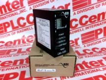 EDI LMA-1250-HV