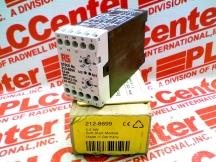 EMCO 7115.314R100/14
