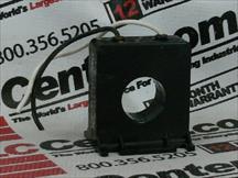 OHIO SEMITRONICS SFL-101