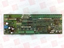 BARMAG ELECTRONICS EL309D