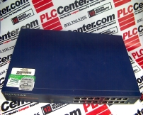 NETGEAR DS516