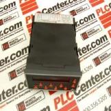 RED LION CONTROLS GEM52160