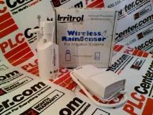 IRRITROL RS1000