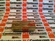 CP CLARE & CO 922-A24-B10-001