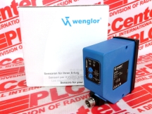 WENGLOR HT77PA3